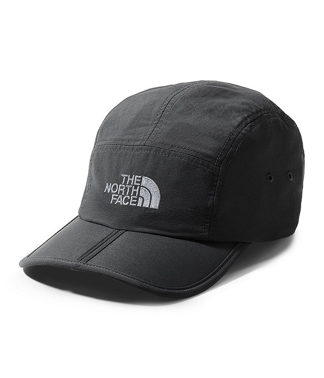 HORIZON FOLDING BILL CAP