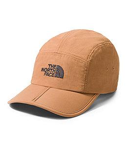 fb7e516e7f7 Hats