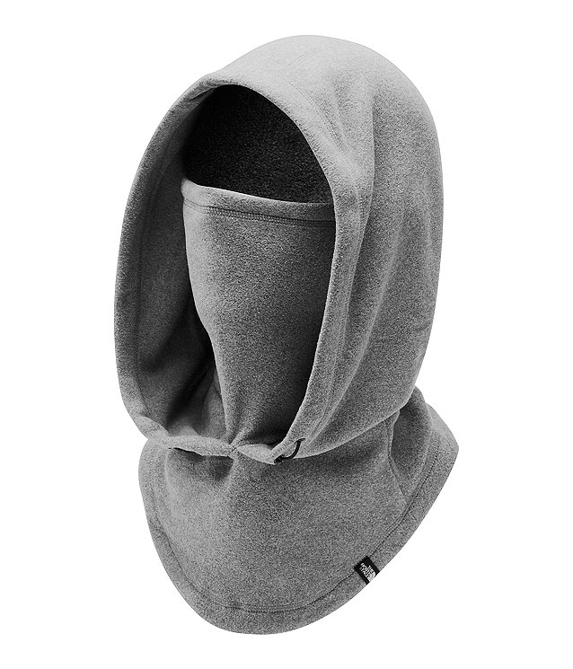 TNF™ Fleece Hood