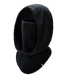 TNF™ Fleece Hood