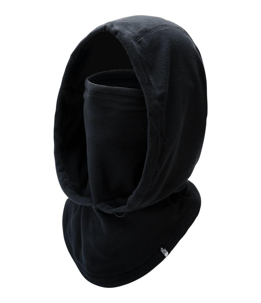 TNF™ Fleece Hood-