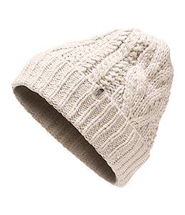 e1b928d06e Vêtements d'extérieur pour bébés | Livraison gratuite | The North Face
