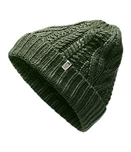 Shop Women s Beanies   Winter Hats  6ee5ae394fe