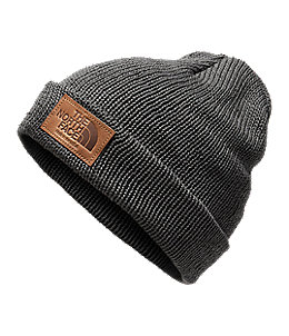 8d8d7b3607f Shop Men s Caps