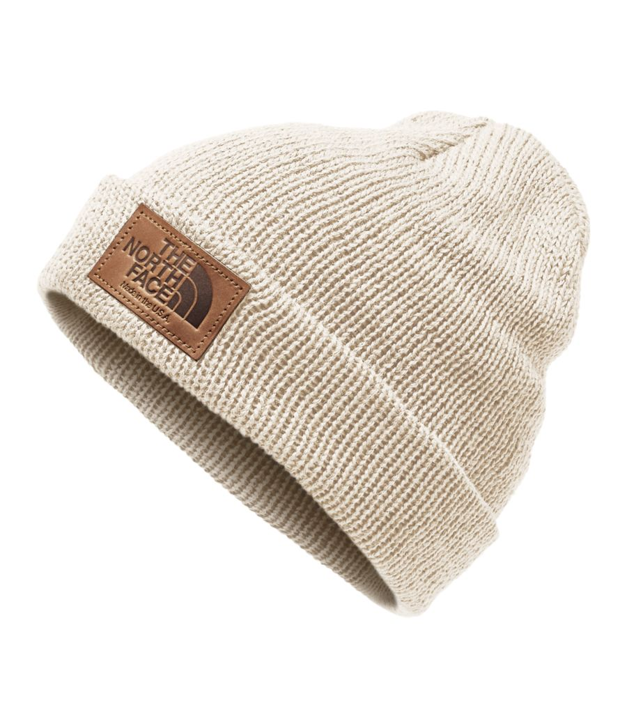 Cali Wool Backyard Beanie-