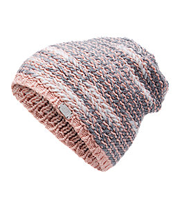 Shop Womens Beanies Winter Hats Free Shipping The North Face