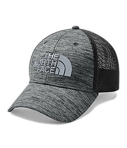 Shop North Face Hats for Women - Baseball Hats b0b1f0773d4