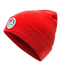 38343be7430 Shop Men s Caps