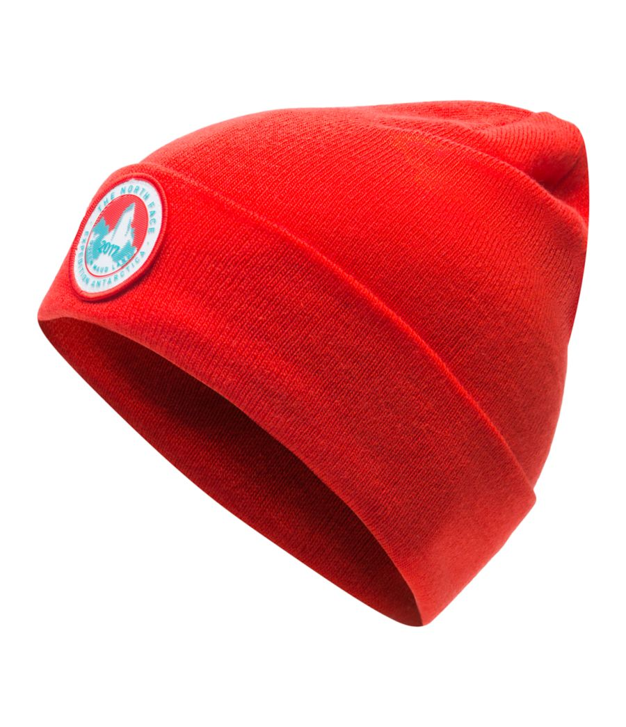 Expedition Dock Worker Beanie-