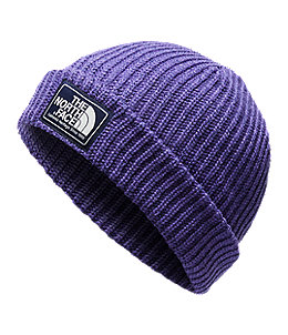ecd45b709ef Shop Women s Beanies   Winter Hats
