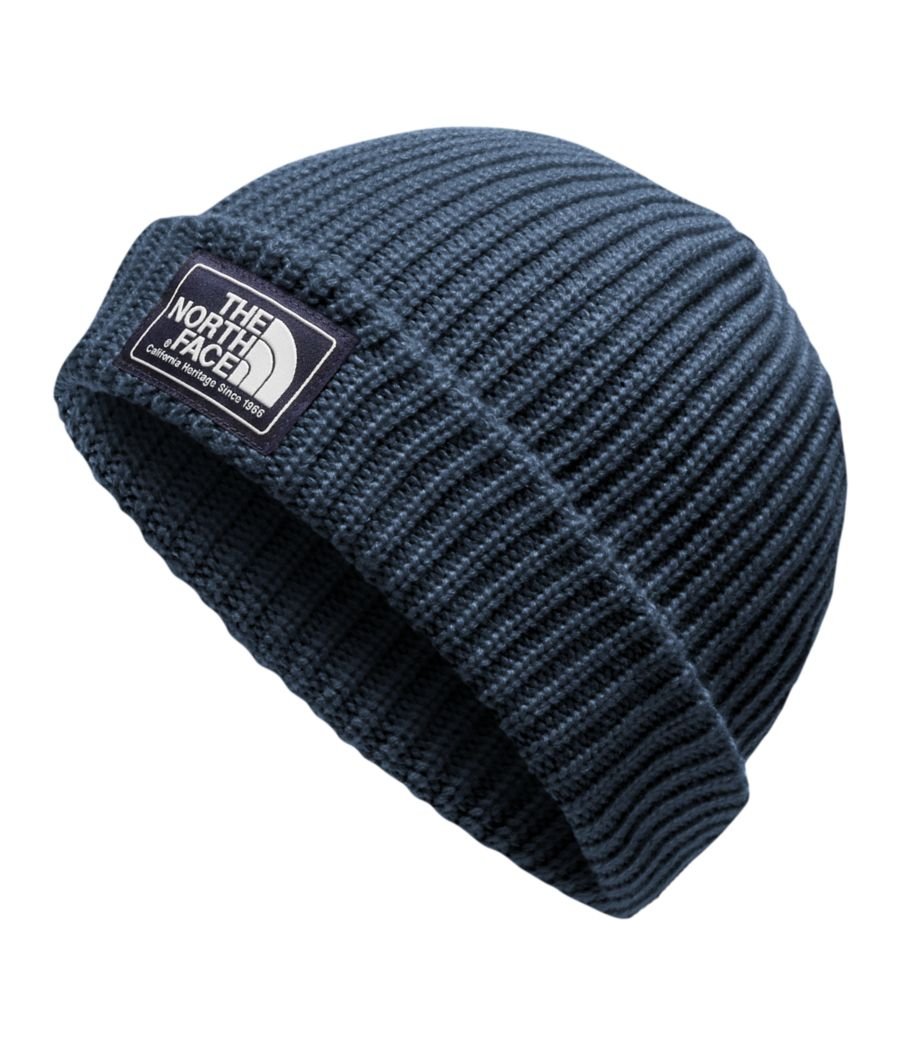Tuque Salty Dog-