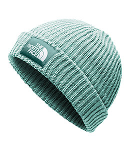 bc14016ddc889 Shop Women's Beanies & Winter Hats | Free Shipping | The North Face