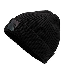 5d93f19a2cba8 Shop Men's Caps, Hats, Visors & Beanies | Free Shipping | The North Face