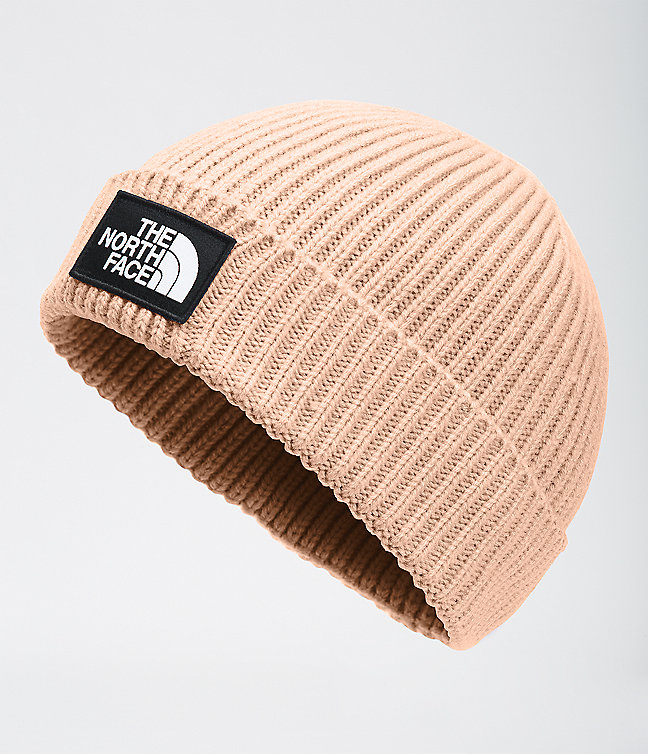 15 WINTER CLOTHING MEN/'S HATS BEANIE CAP NORTHWEST KNIT FULL FACE ELF THINSULATE
