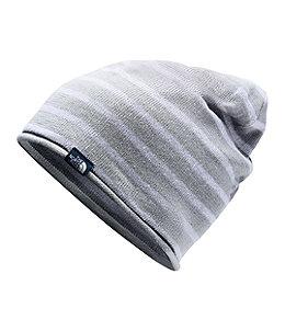 299bb52f625 Shop Women s Beanies   Winter Hats