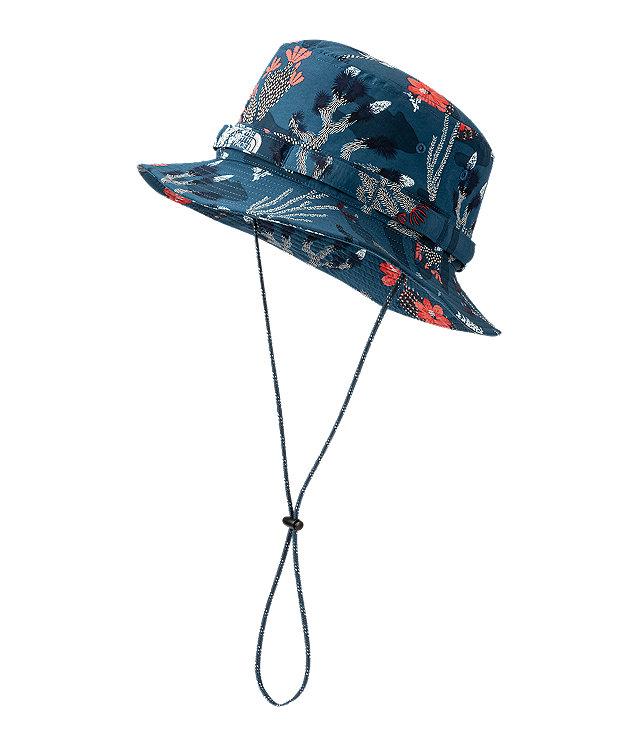d90ff0d50 Class V Brimmer Hat