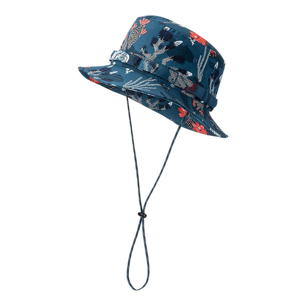 1cb20b5a4 Class V Brimmer Hat