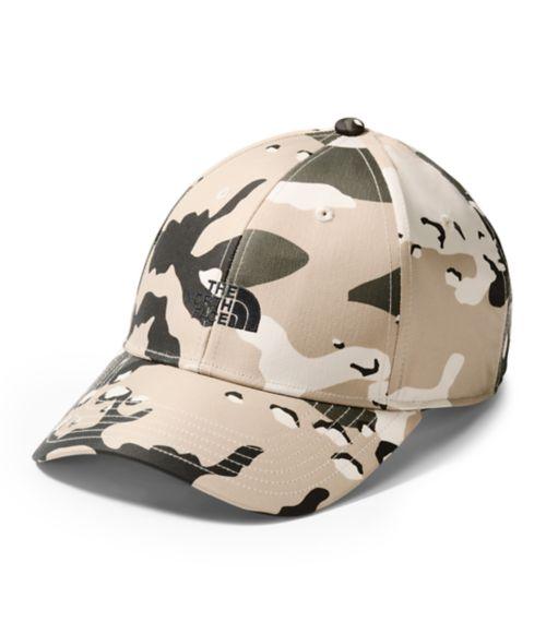 66 Classic Tech Hat-