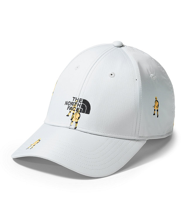b1eca1c2d 66 Classic Tech Hat