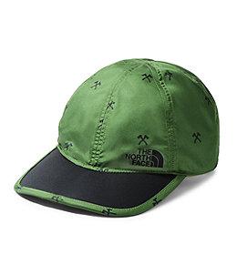 7d16aa0d Hats | United States