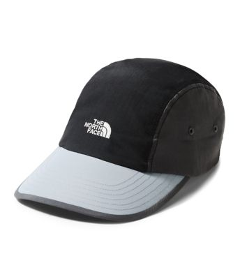 d384868db Hats | United States