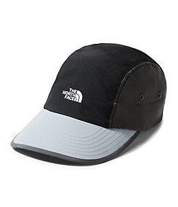 be30d8fded0 Shop North Face Hats for Women - Baseball Hats
