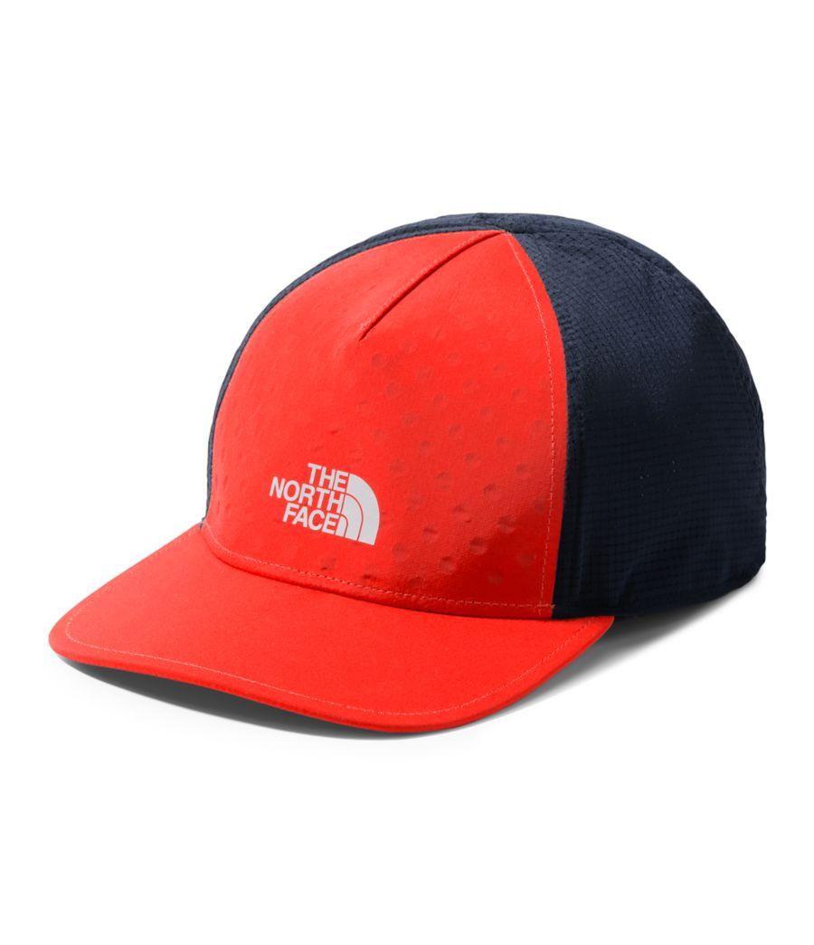 Summit Ball Cap-