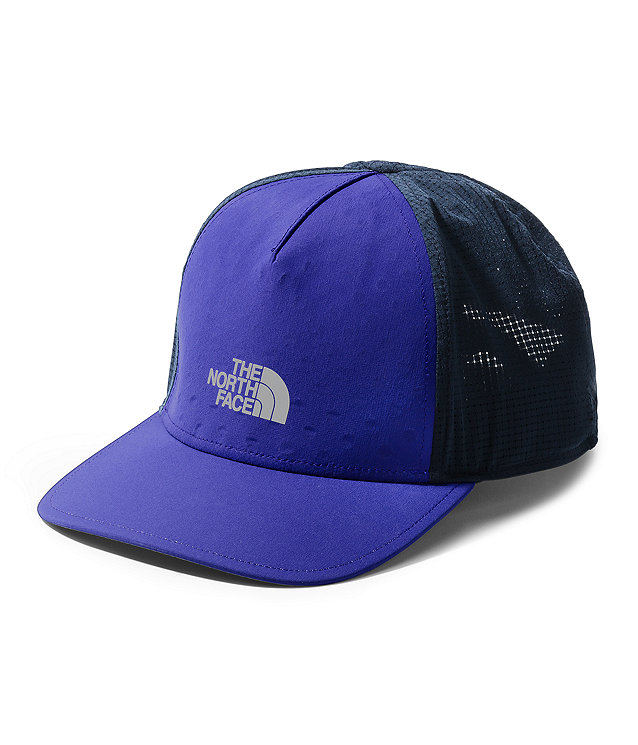 Casquette de baseball Summit