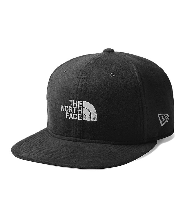 New Era® 9FIFTY Strapback Cap
