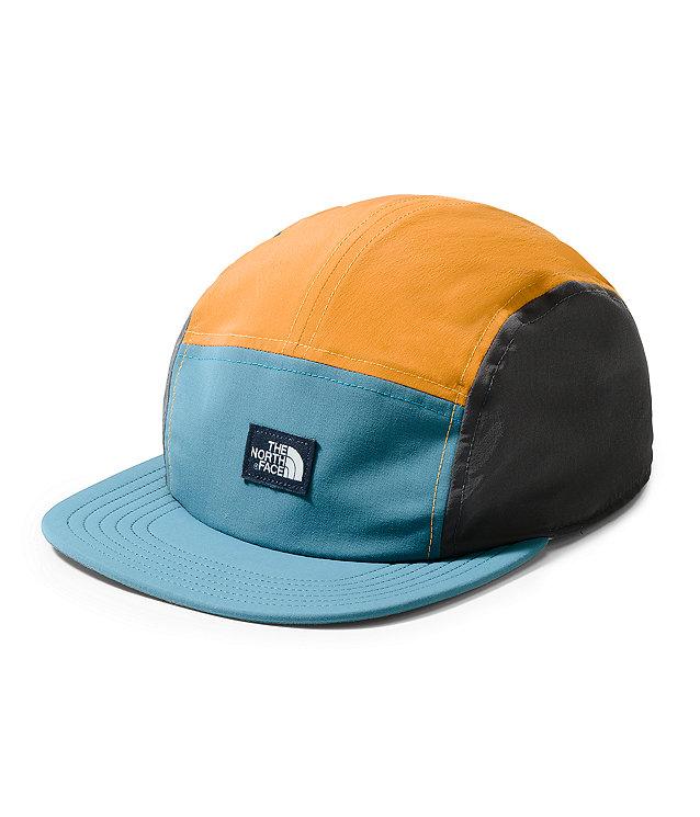 275c2052253 Class V TNF™ Five Panel Hat