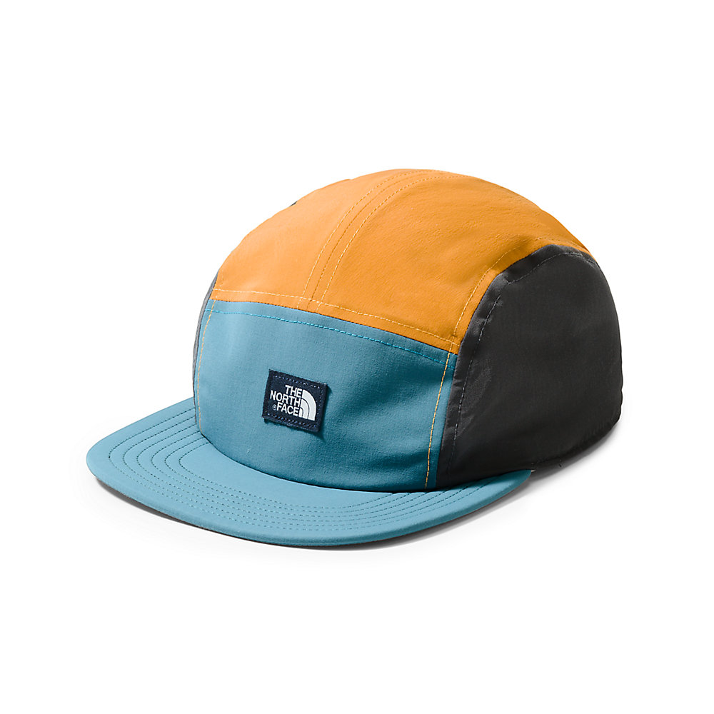 94b493b5af8809 Class V TNF™ Five Panel Hat | United States