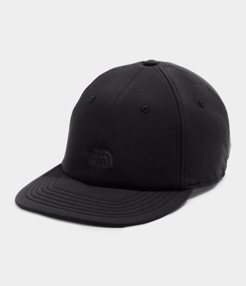 Tech Norm Hat-