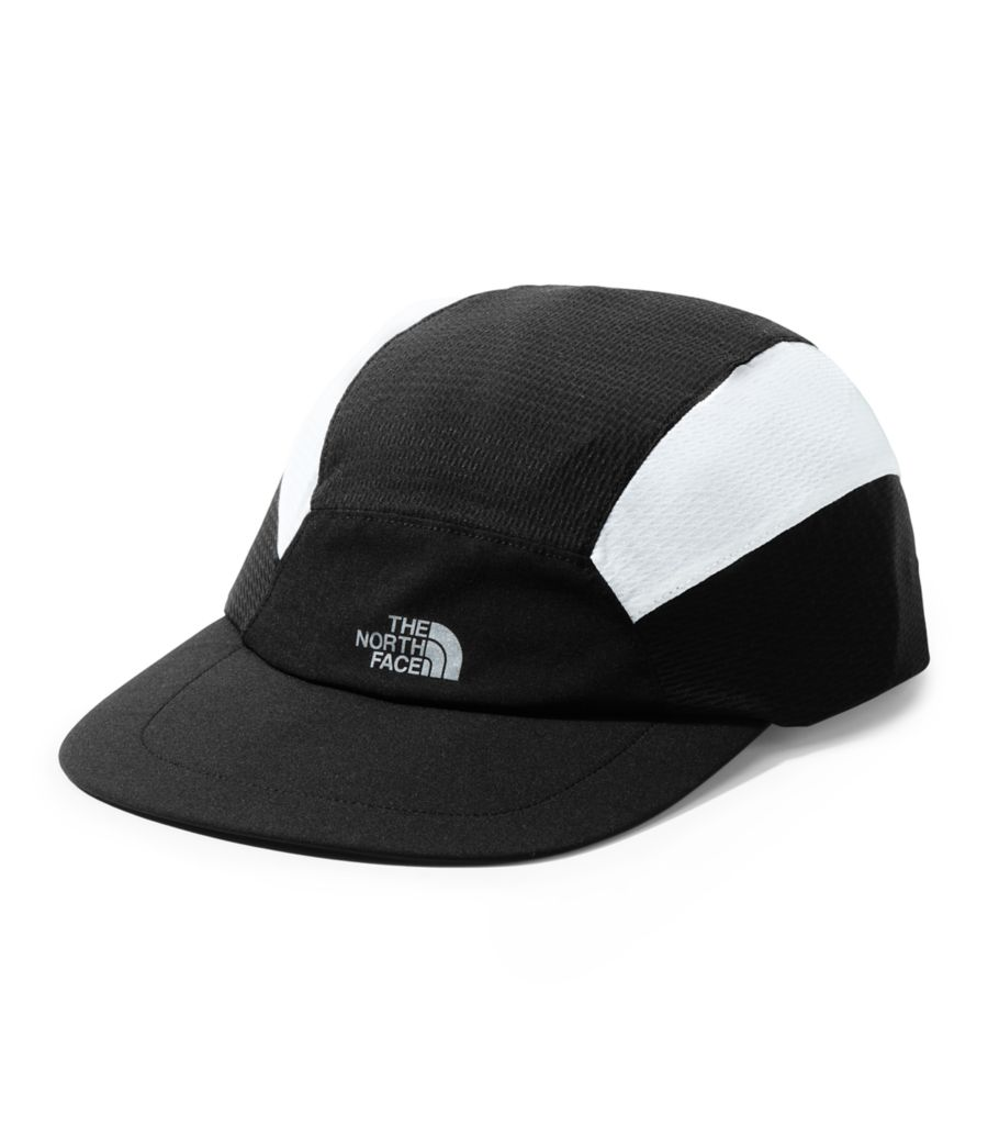 Flight Light Hat-