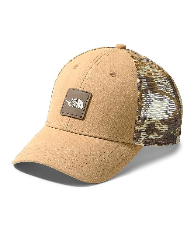 410aa30394284 Mudder Novelty Mesh Trucker Hat