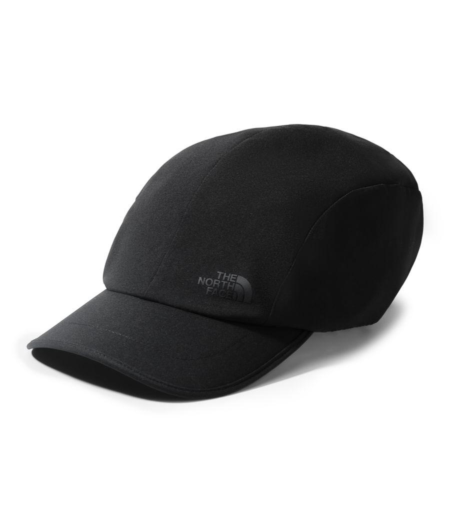 Women's Gathered Ball Cap-