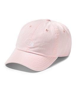Shop North Face Hats for Women - Baseball Hats ede46c2789b1