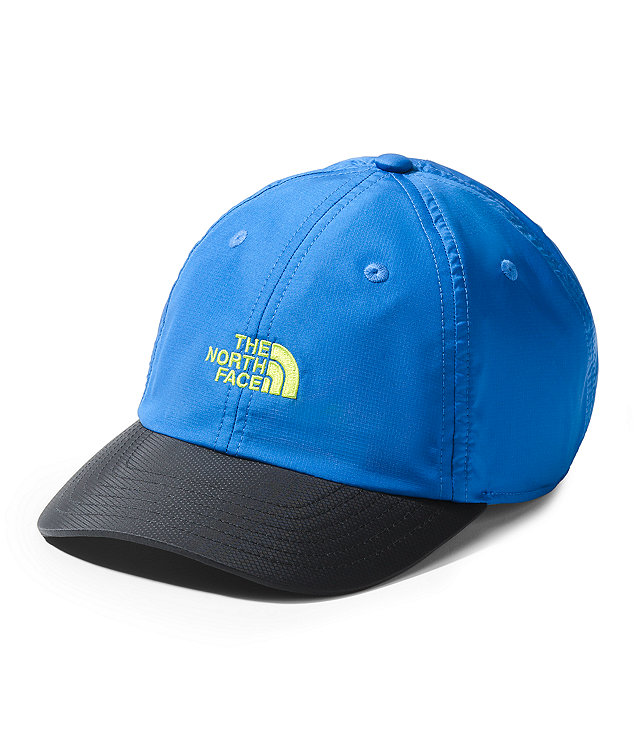 Youth 66 Classic Tech Ball Cap