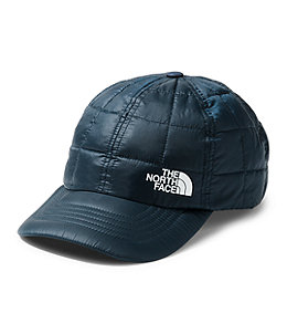 THERMOBALL™ Eco Norm Hat