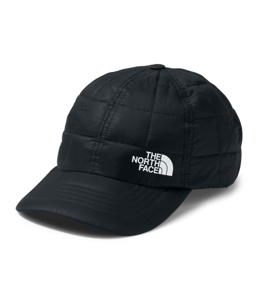 THERMOBALL� Eco Norm Hat-