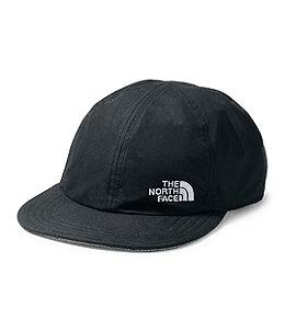 768bdc07c Reversible Fleece Norm Hat