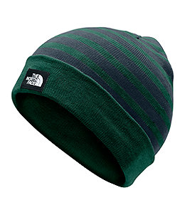 23dccbce7 Recycled Cuff Beanie