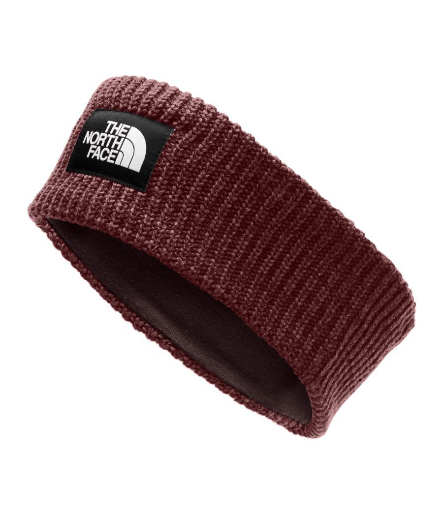 Salty Dog Headband-