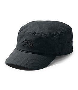 baa6ec729e02f Hats