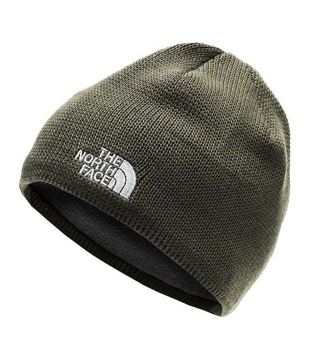 Youth Bones Recycled Beanie