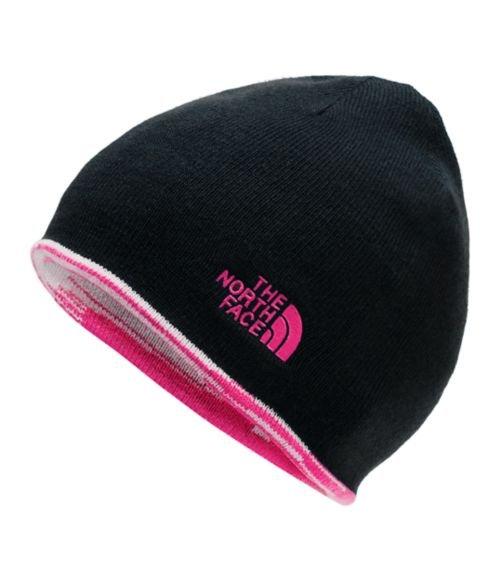 Youth Anders Beanie-