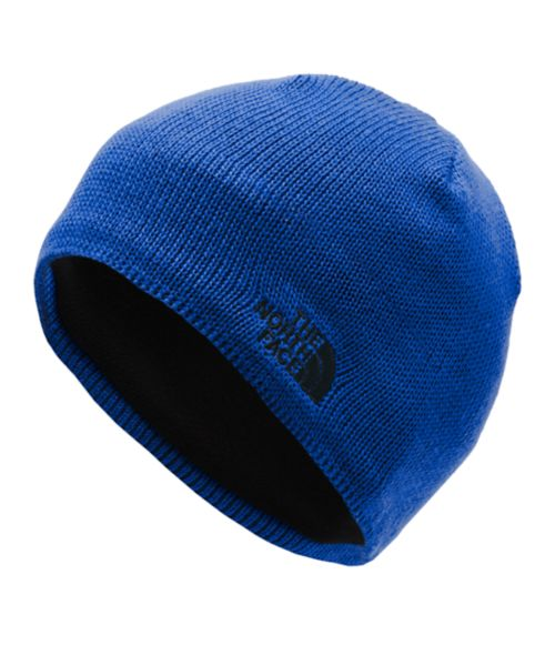 Bones Recycled Beanie   Free Shipping   The North Face