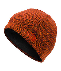 670f02649 Shop Men's Caps, Hats, Visors & Beanies | Free Shipping | The North Face