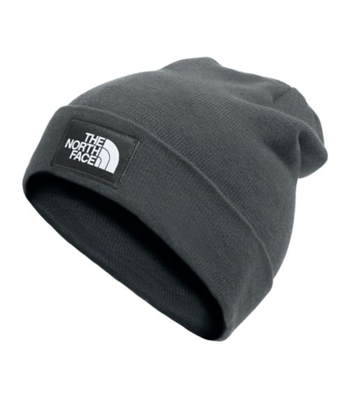 Dock Worker Recycled Beanie-