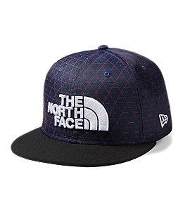 Hats  3f72242a096f