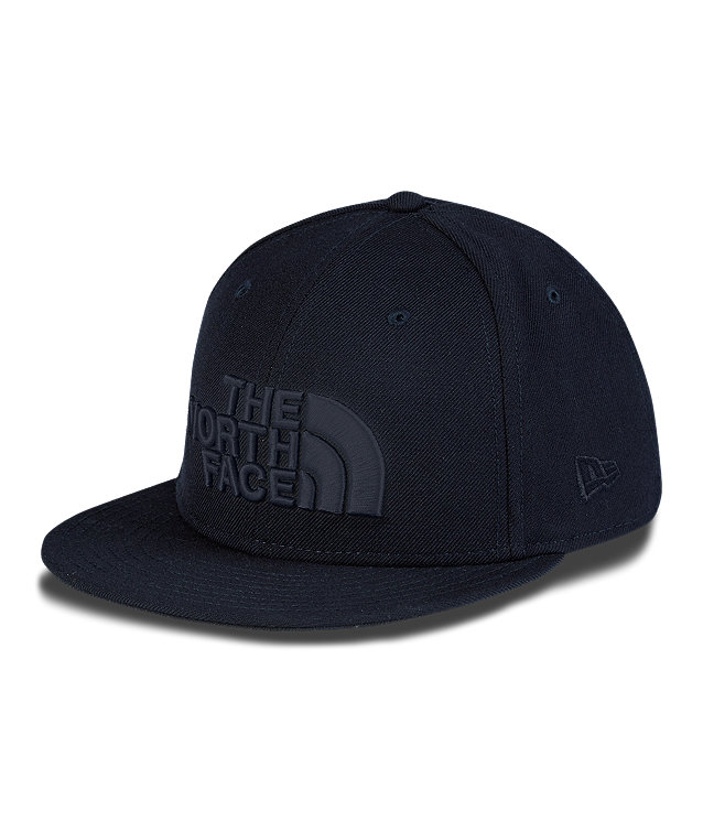 NEW ERA® 59FIFTY FITTED CAP  40462333d01